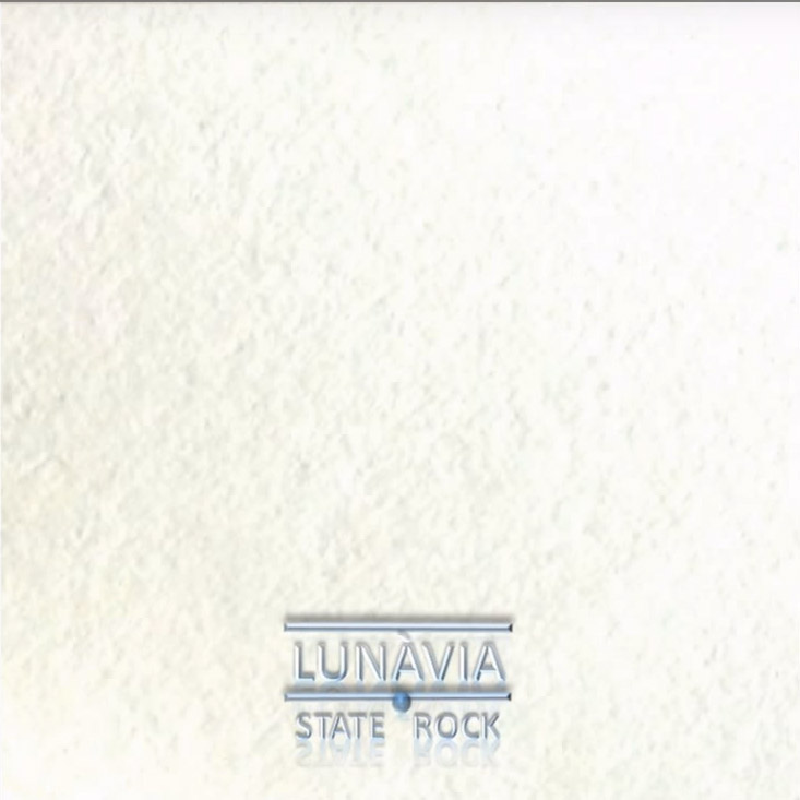 Lunàvia - Clicca per ascoltare l'album su spotify