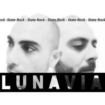 Lunàvia