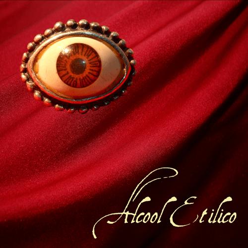 Alcol Etilico - Clicca per ascoltare l'album su spotify