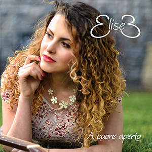 Elise – A cuore Aperto